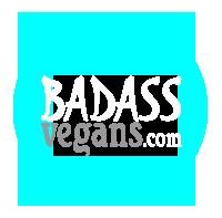 Badass Vegans